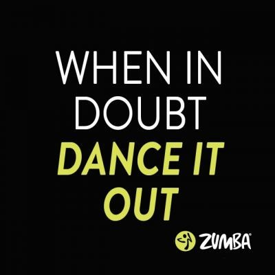 dance-it-out1_1571669227